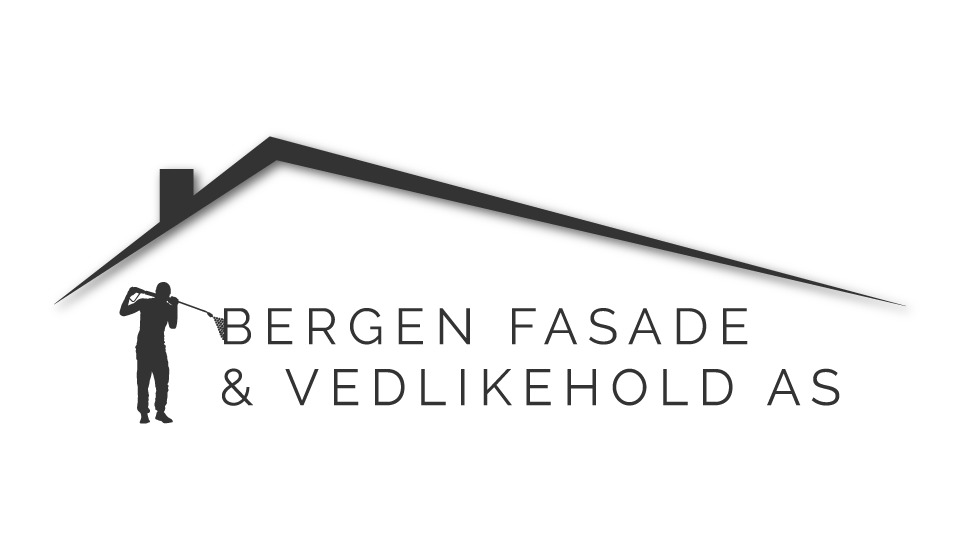Bergen Fasade & Vedlikehold AS